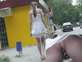 Ugly korean girl nude